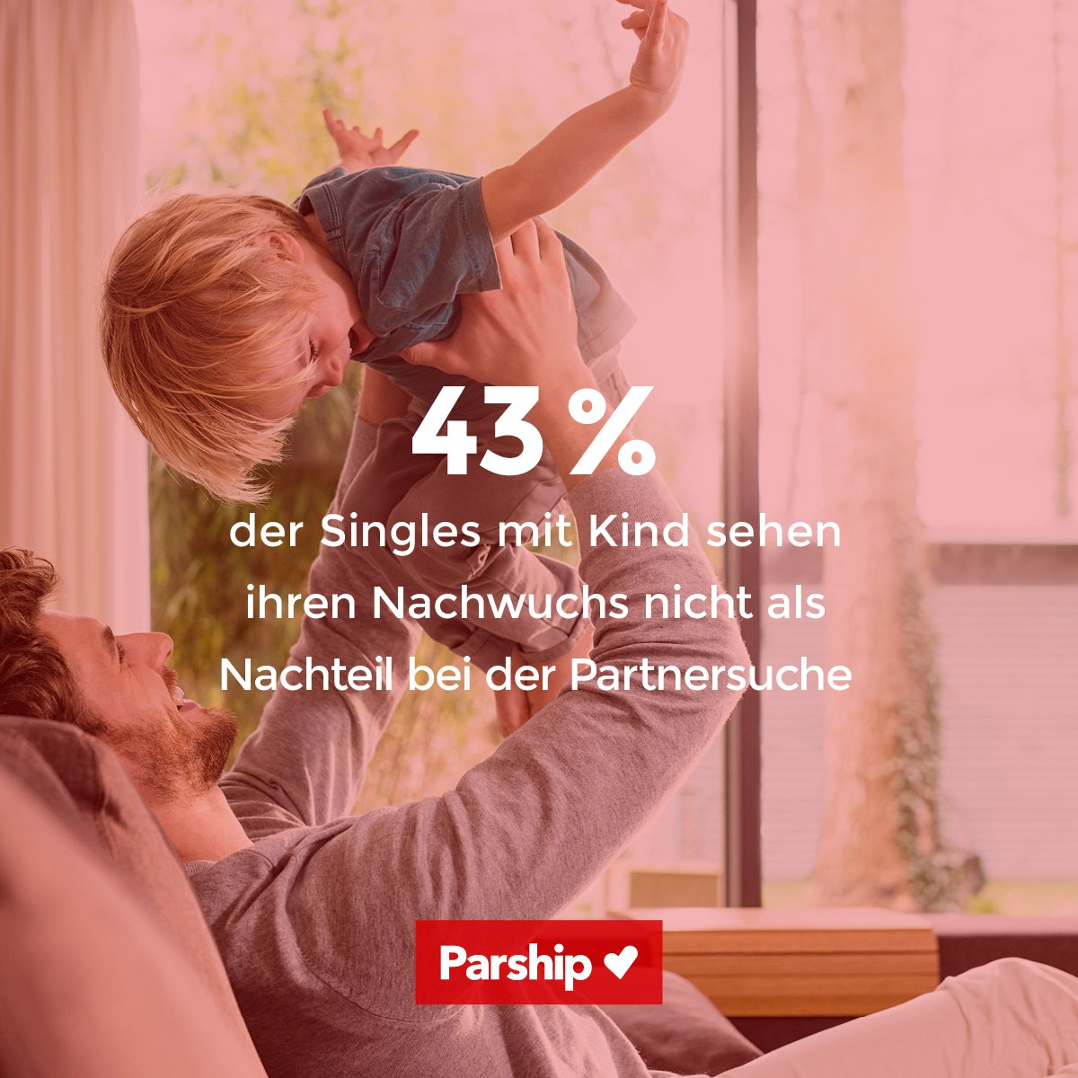 Dating-Seiten aller Altersgruppen
