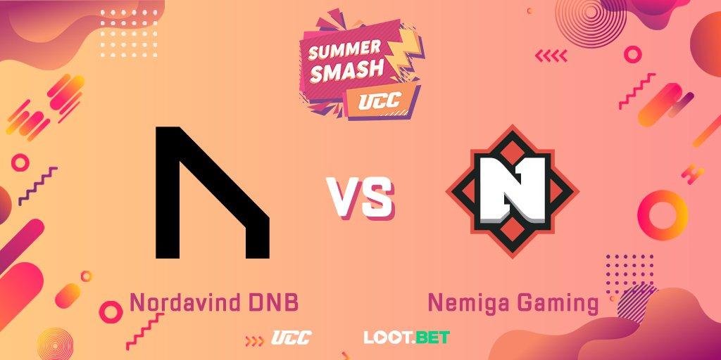 updates smosh summer games - 1024×512