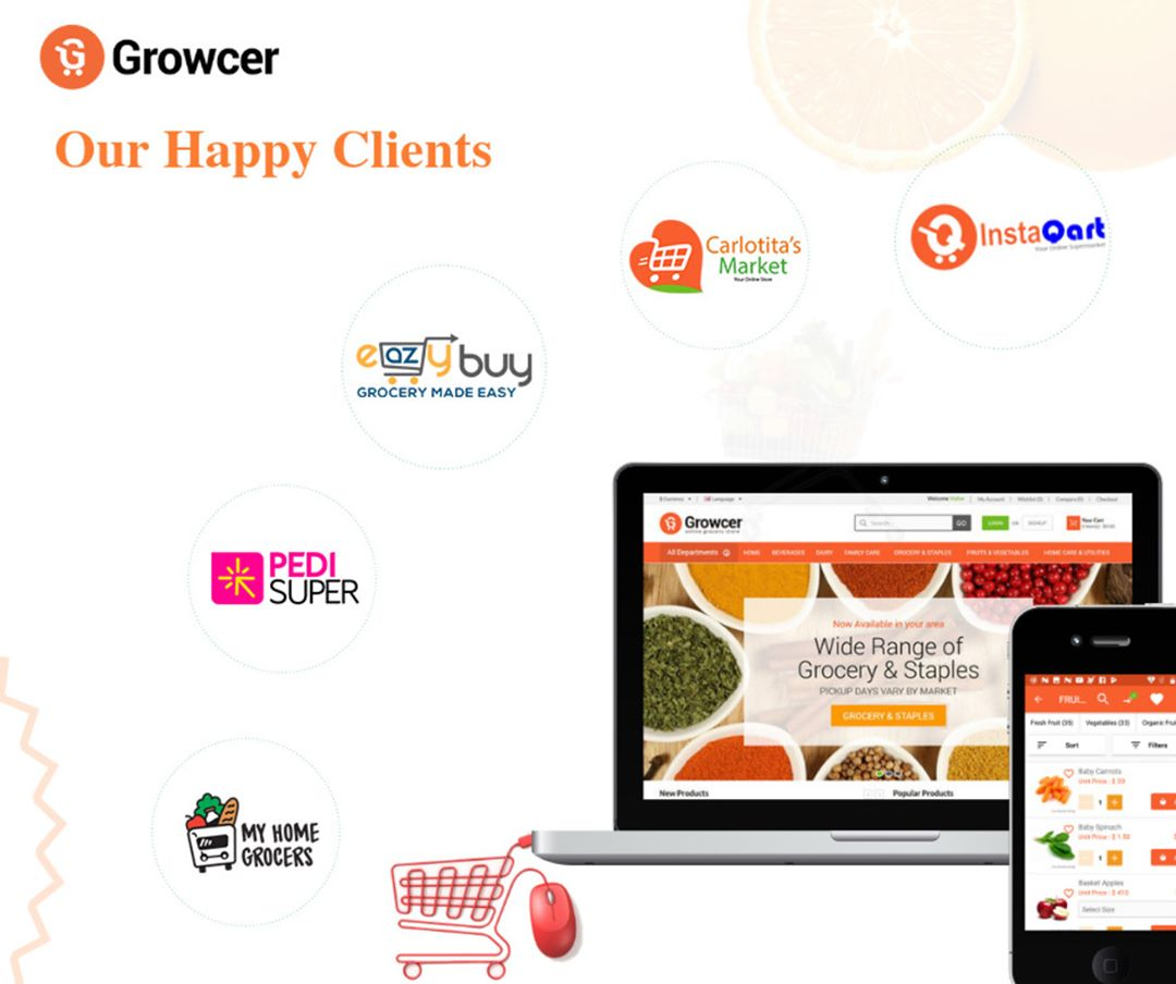Growcer - @growcersoftware Twitter Profile and Downloader