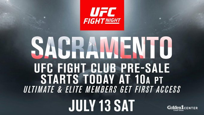 UFC® Fight Club