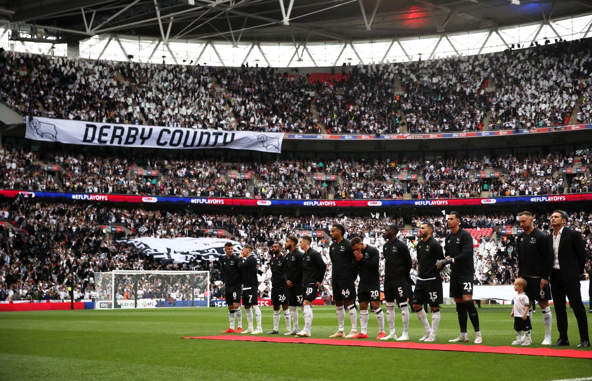 Wasn't meant to be on Monday. We gave it a good go this season, many ups and down along the way. It is a special group we have had this season , on and off the field. On reflection the season has been a positive although we came up a step too short.