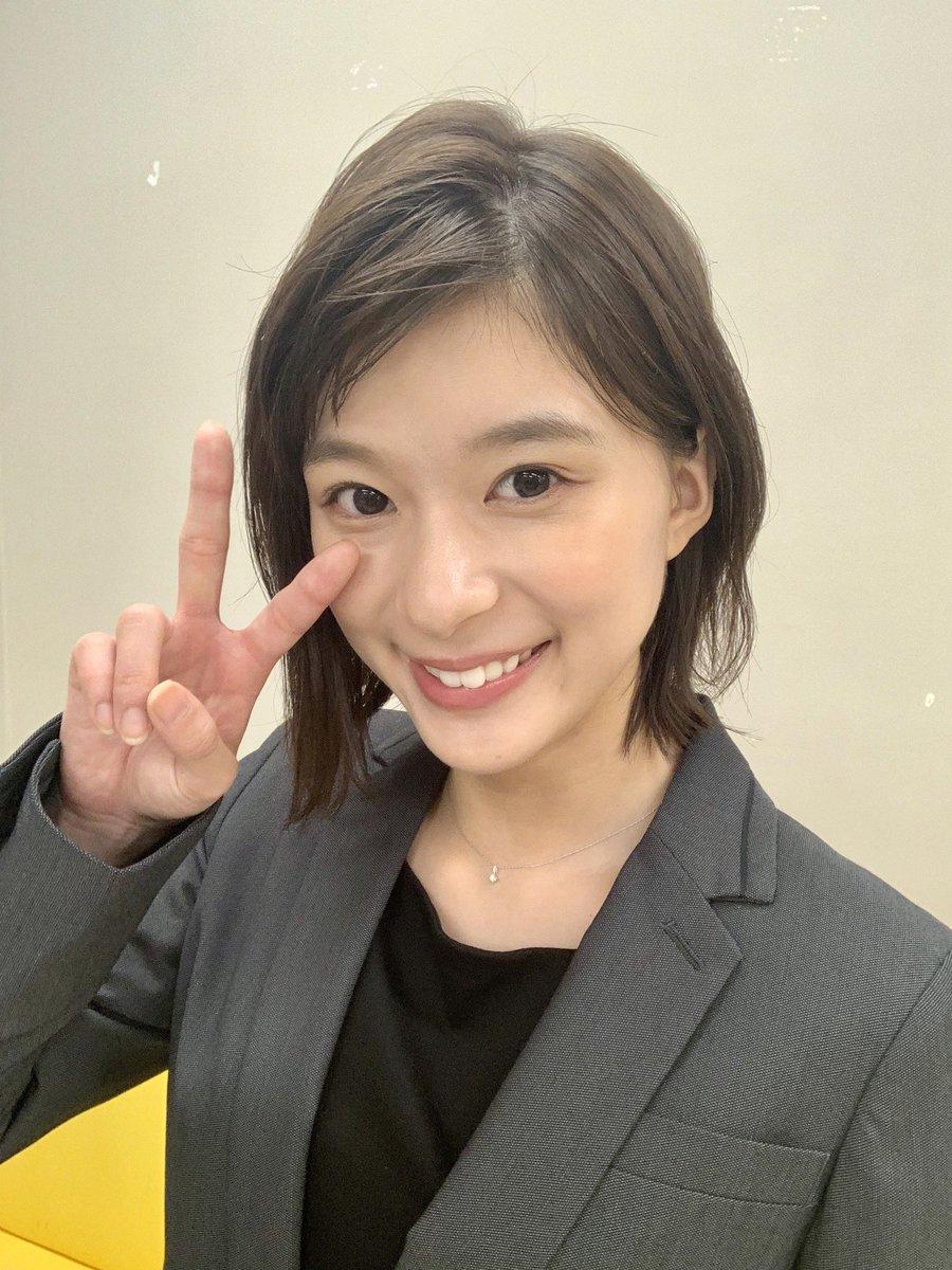 芳根京子 (@YoshineKyoko) | Twitter