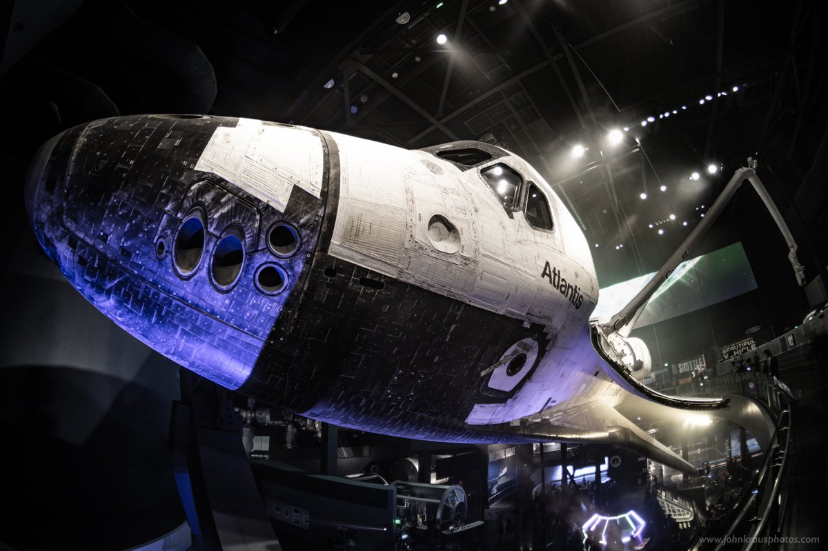 discount kennedy space center tickets orlandofunticketscom - HD1200×799
