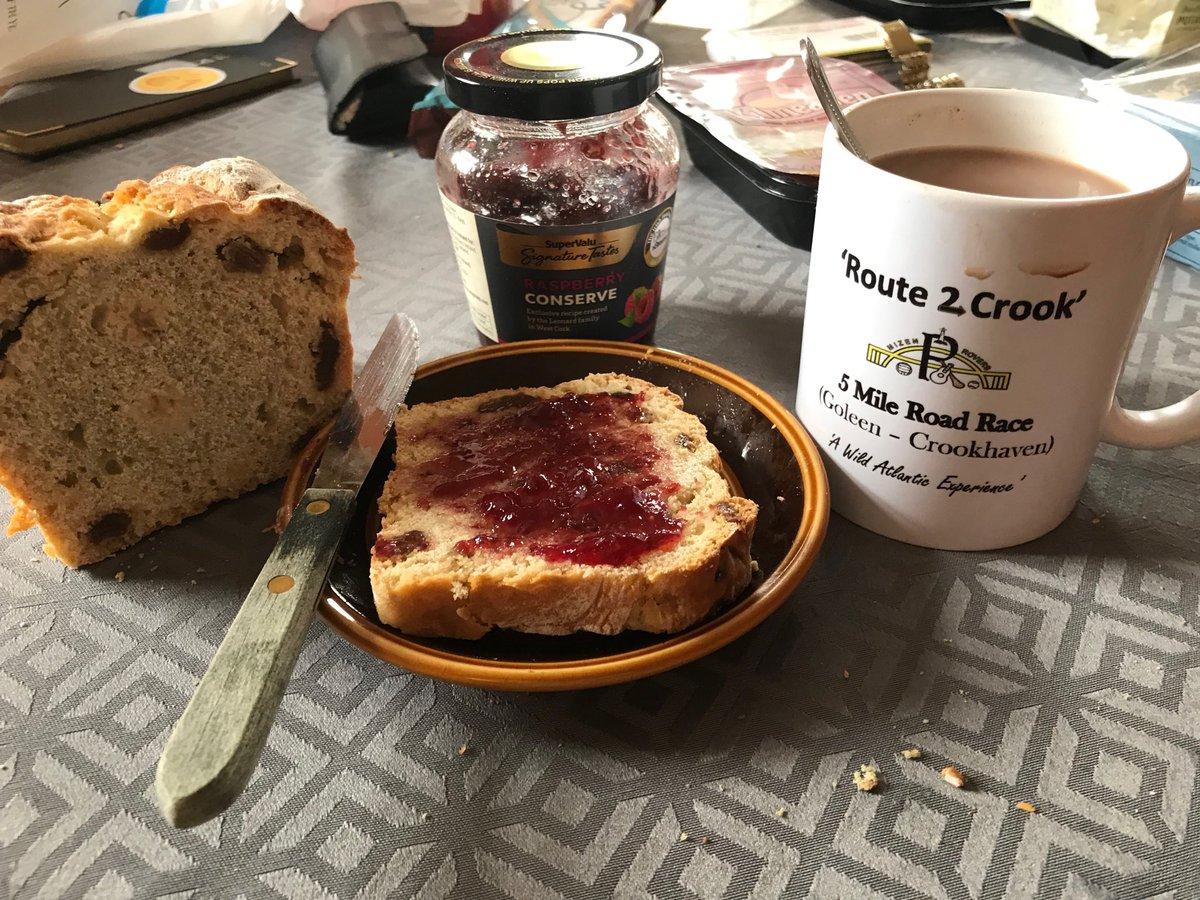 d50fb3359 Eileen s cake - secret  SpaGAAclub recipe