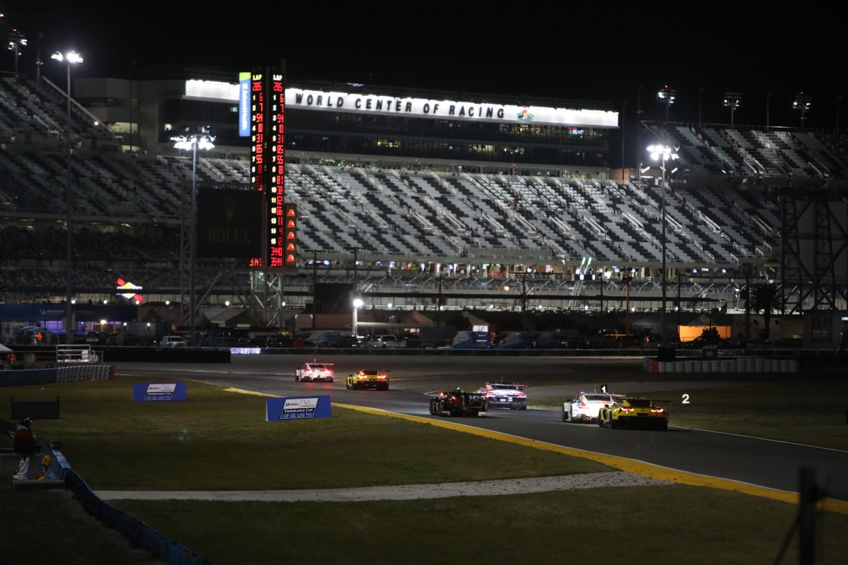 2020 Rolex 24 Entry List.Rolex24hours On Twitter We Re Just One Week Away From 2020