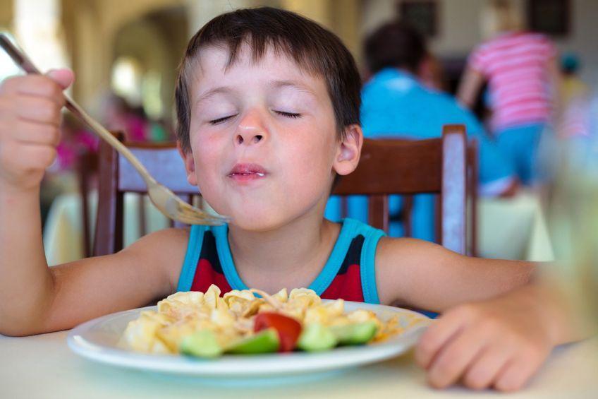 kiwi-teen-baby-wont-eat-adult-food