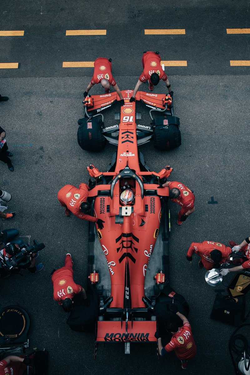 Scuderia Ferrari On Twitter Some Wallpapers From The 2019 Season Screenshot And Share Your Favourites Below Essereferrari Wallpaperwednesday Https T Co Zcml57r9fp