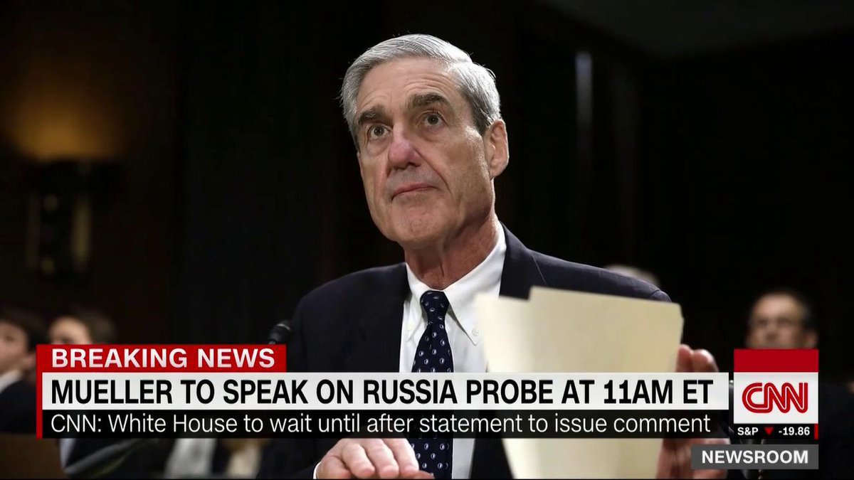 11b0fd460 Watch the statement and CNN analysis on http   CNN.com  https   cnn.it 2I9wKmD pic.twitter.com v9UBWGtyjW