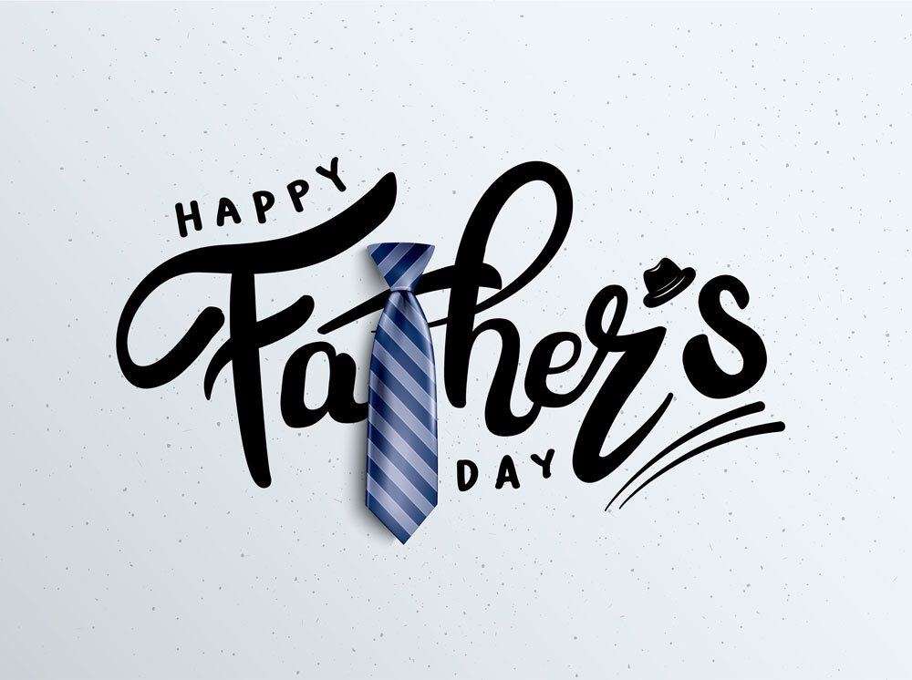 Image result for fathers' day