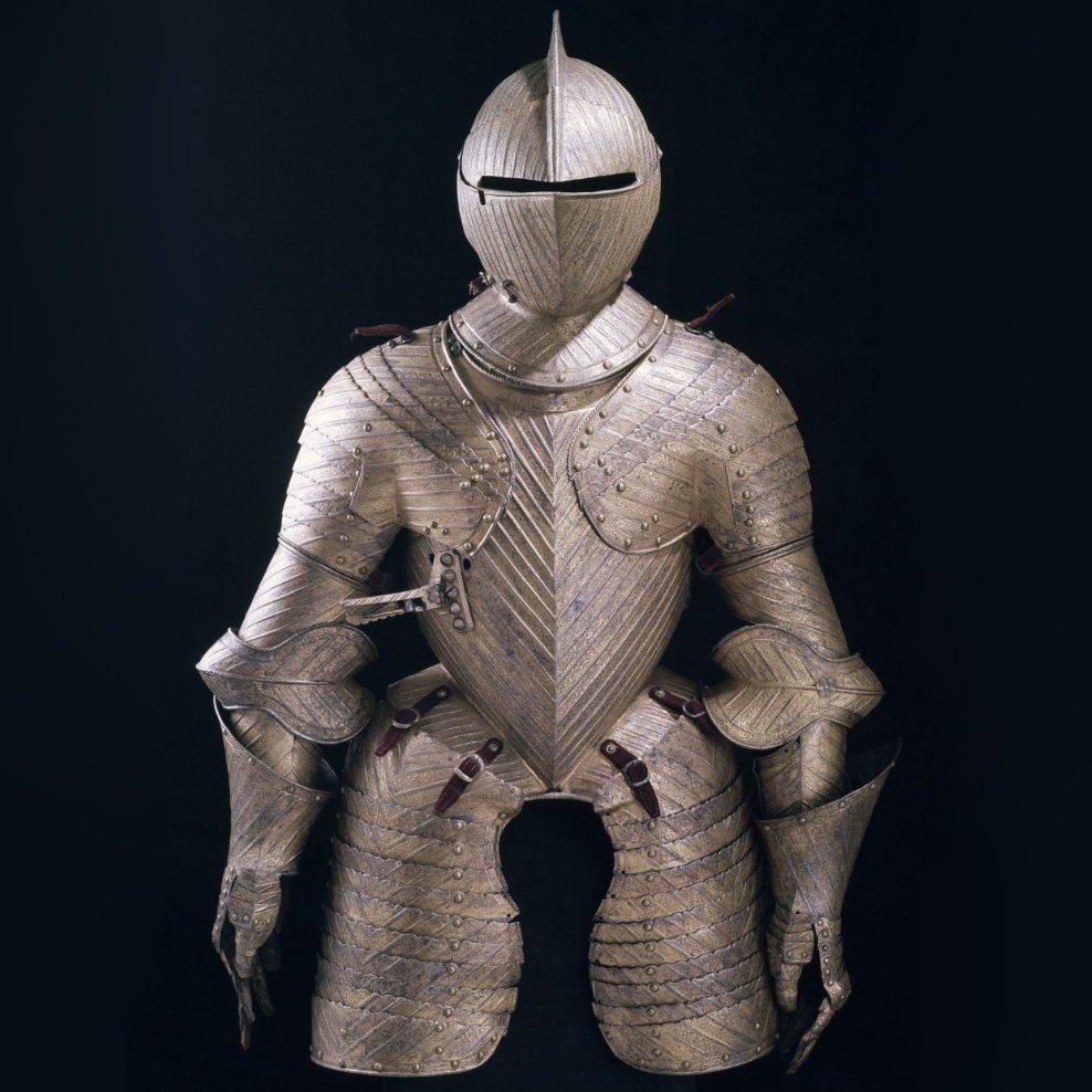 4940f82f5da Musée de l'Armée - Invalides (@MuseeArmee) | Twitter
