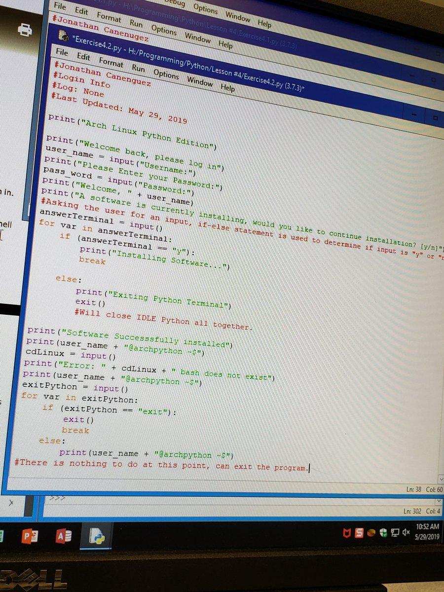 Python3 Http Get