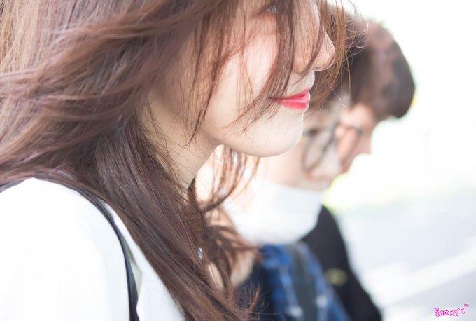 Happy Birthday our Im Yoona!!!