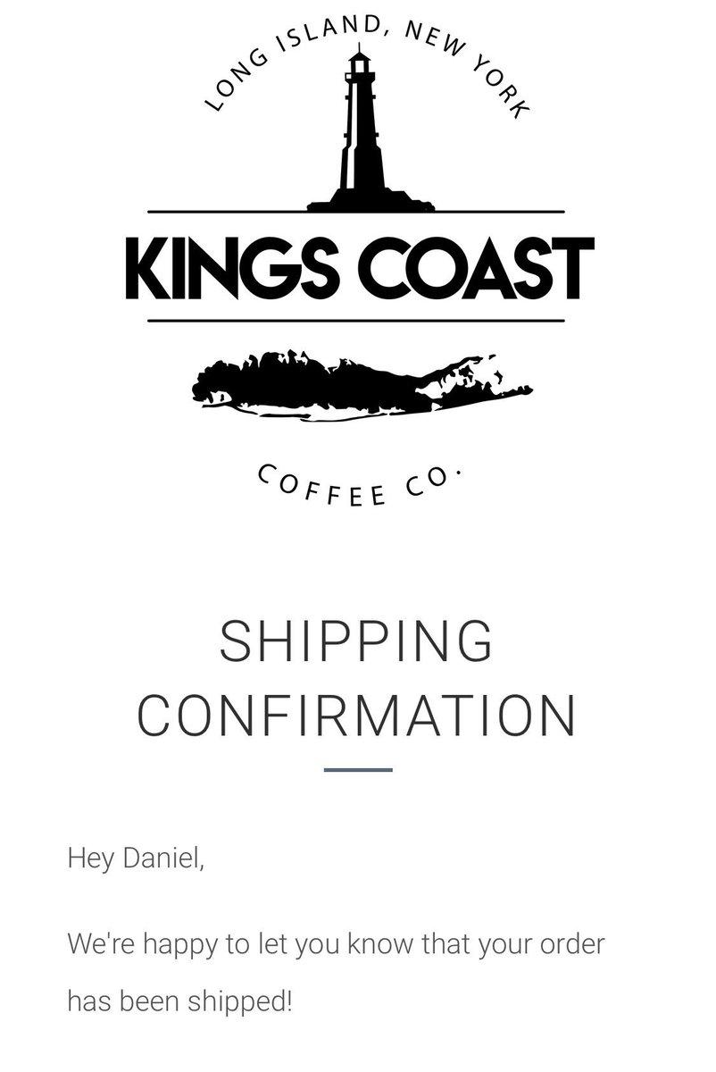 Kings Coast Coffee On Twitter Freshly Roasted Coffee