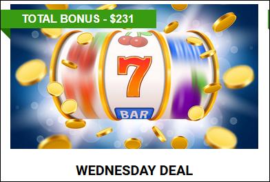 Casino Bonus ohne Einzahlung – Finden Sie die Besten Casino Boni ohne Einzahlung