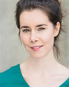 Happy Wednesday!! We would love to share with you our fantastically funny and elegant Alice Osmanski! Check out her showreel here...  https:// media.spotlight.com//metadata/vide oforpublication?artistRef=F167264&pub=1&isIntro=false&artistName=%22ALICE+OSMANSKI%22   …  … Follow this link to her #Spotlight CV -  https://www. spotlight.com/interactive/cv /1/F167264.html   …  … #actress #showreel #casting #screenactor #stageactor<br>http://pic.twitter.com/odW2Cv65cZ