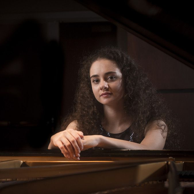347889073 Tune in to the second hour starting at 06:10 here:  https://www.yourclassical.org/programs/performance-today/episodes/2019/05/29  …pic.twitter.com/70uAxJL54d