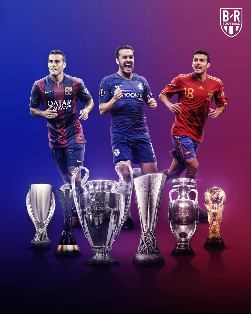 Uefa Super Cup: Flipboard: Chelsea To Face Liverpool In UEFA Super Cup