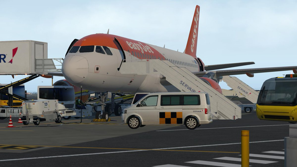 XPlane tagged Tweets and Downloader | Twipu