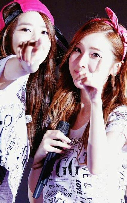 . Happy birthday Im Yoona  Wish you all the best  Happy brojol yoona rp..