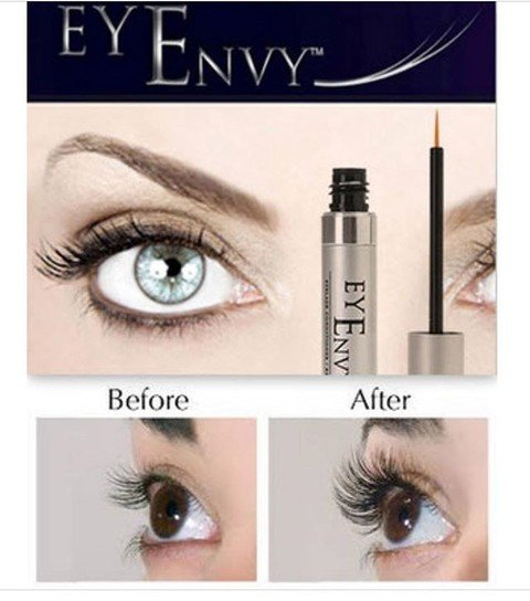 02e4a01b9d7 Everyone will be saying EyEnvy your lashes! 💜👁😍