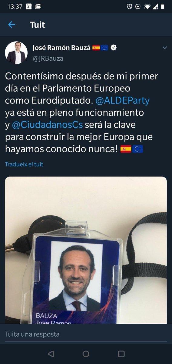 PP, PSOE y Cs piden por carta al presidente del Parlamento que suspenda la acreditación de todos los diputados(CAT)