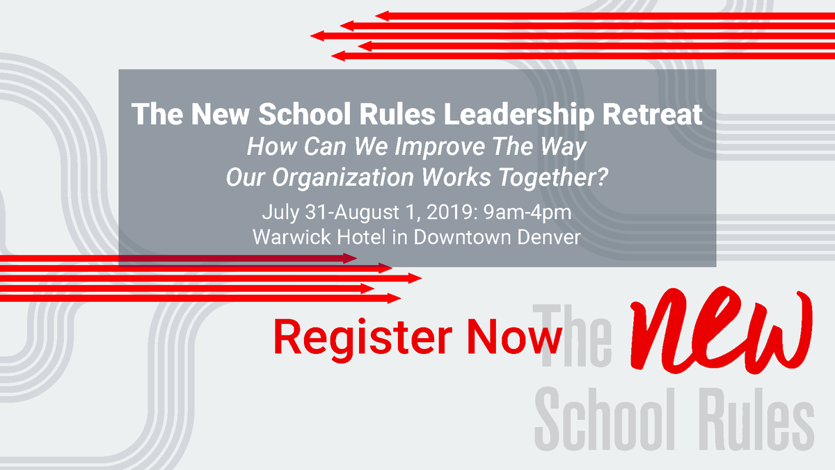 4a2f0331 ... Retreat to learn directly from experts in change management,  organizational design, and leadership! https://hubs.ly/H0j45V50 pic.twitter .com/shfiSt7iDd