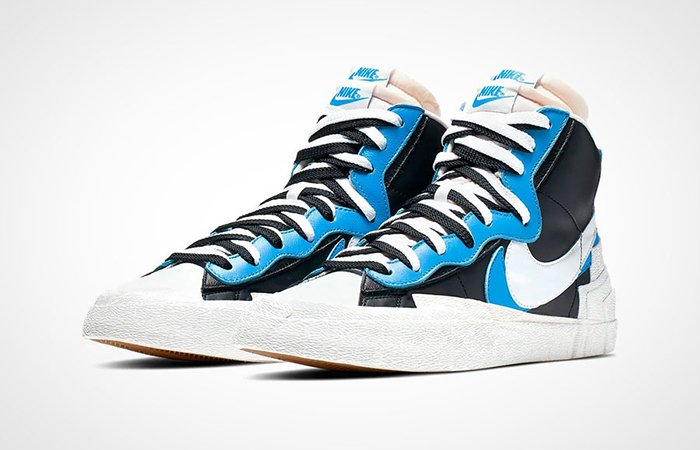 df3d43bf5c More: https://fastsole.co.uk/sneaker-release-dates/brands/nike/sacai-nike-blazer-mid-blue-bv0072-001/  … #Nike #Blazer #Sacai #Mid #blue #New #Top #Hit ...