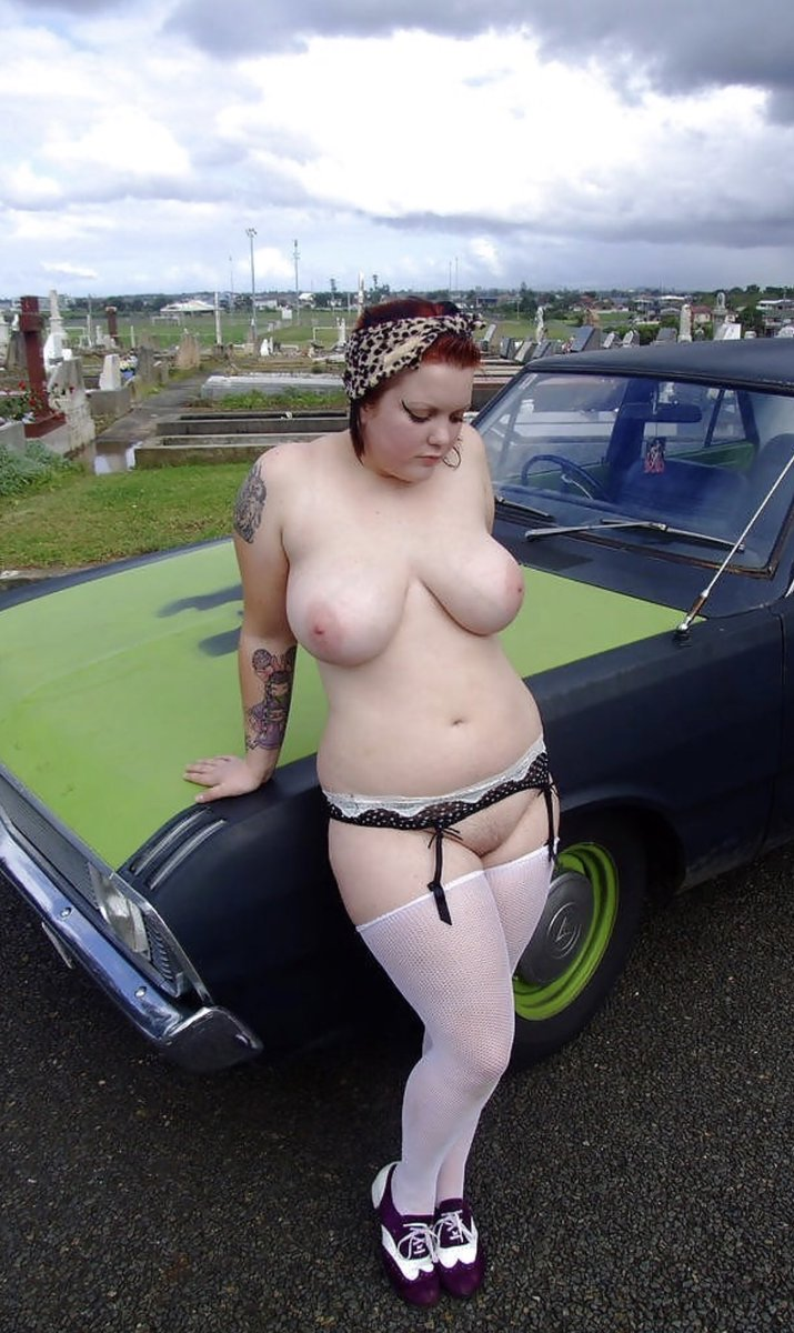 Plump ranch girls pics, large breasts and sex videos