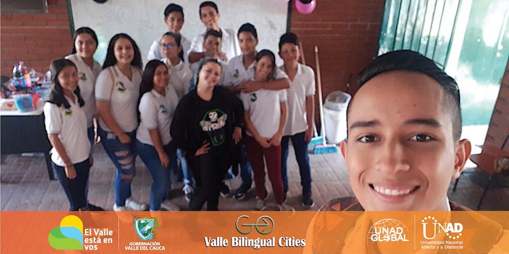 #ElValleEstaEnVos by @govalleco