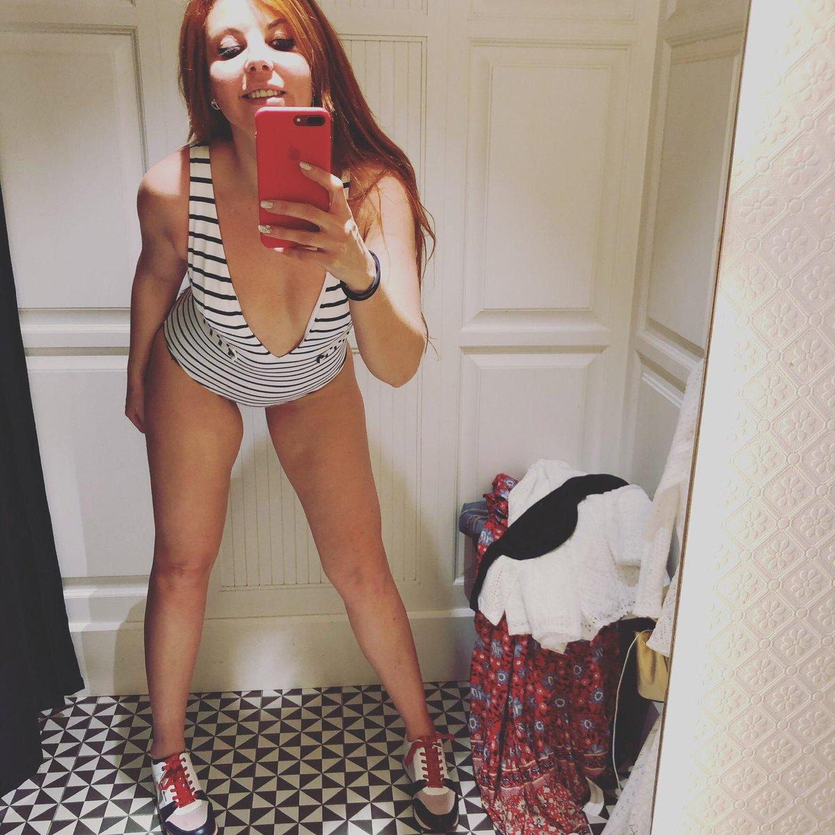 test Twitter Media - Operación bikini... noooo😱😱😱 Lo mío será operación burkini😂😂😂 https://t.co/kSdp4LE8sO