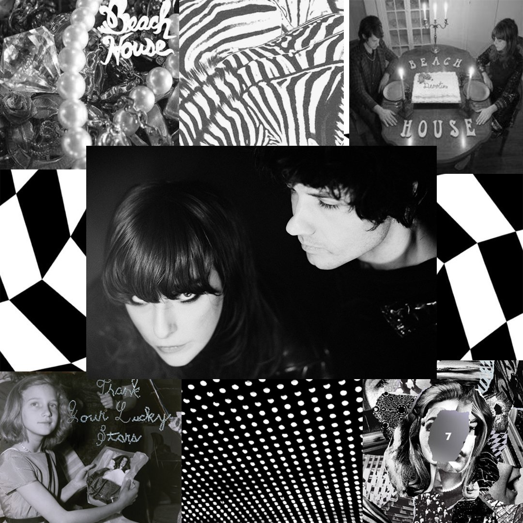 .@BeaccchHoussse is curating & hosting an hour of radio starting at 8p Thursday as the first installment in our two-part Artist in Residence series. 89.7-FM if you in Bmore, stream it live at wtmd.org or via the free WTMD app if youre elsewhere