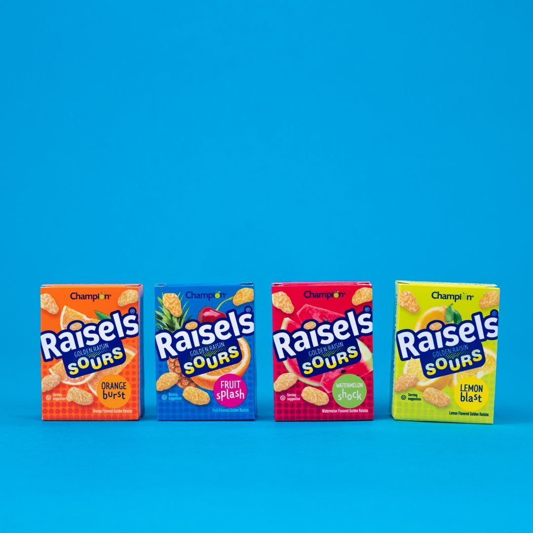 Raisels At Raisels Twitter Profile And Downloader Twipu