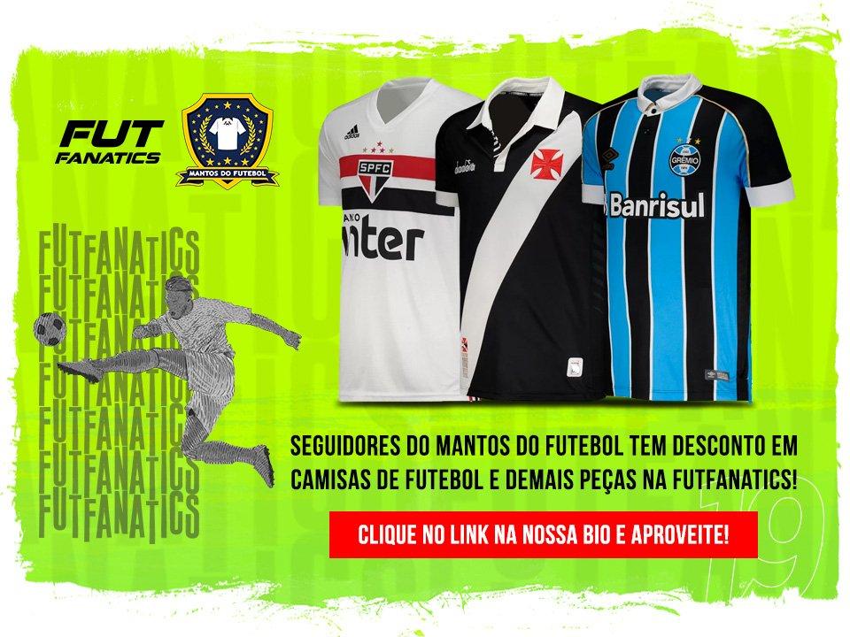 a9cf4407c83971 Mantos do Futebol 👕 (@mantosdofutebol) | Twitter