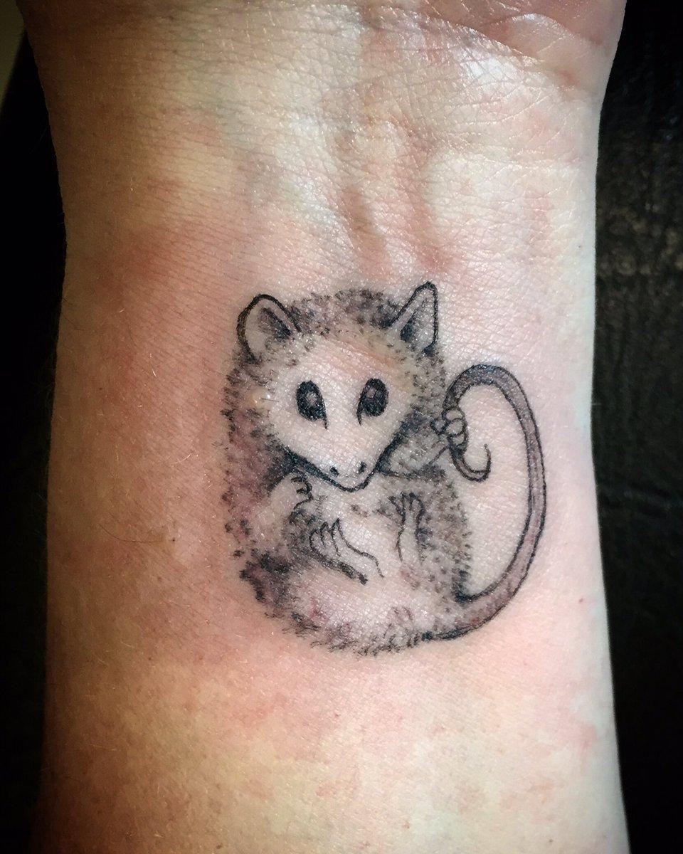385b0caac Zebra Tattooz (@ZebraTattooz) | Twitter