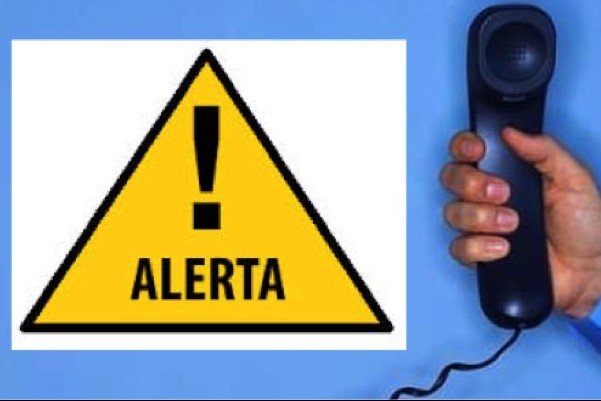 #GeneralPico |  Nueva estafa telefónica: El damnificado sacó un crédito de 40.000 pesos