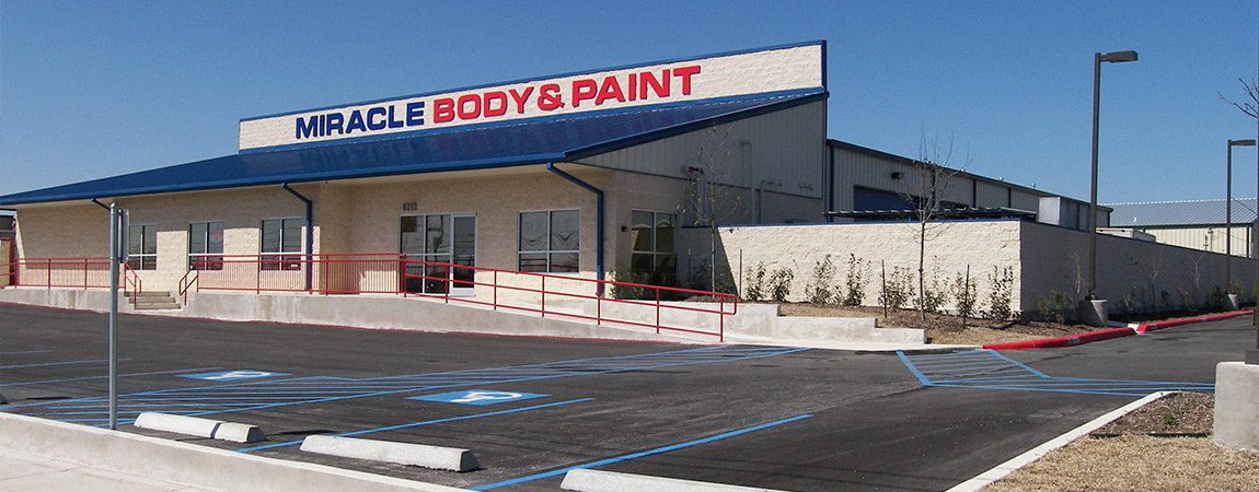 Miracle Body And Paint >> Miracle Body Paint Miraclebody Twitter