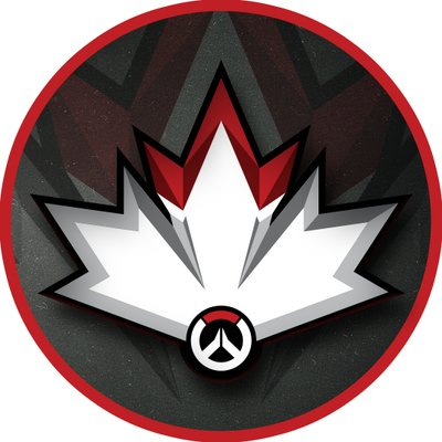 Just got word that I made the final voting found for @TeamCanadaOW Community lead for the World Cup.  Voting starts tomorrow.  Bring on the final round and good luck to everyone else that made the cut!  #OWL2019  #OWWC #RiseTogether <br>http://pic.twitter.com/a1OZlA2jPl