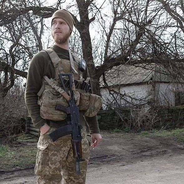 Зеленский встретился с сенатором США Портманом: говорили о выборах в Раду, ситуации на Донбассе и сближении с НАТО - Цензор.НЕТ 712