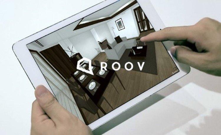 不動産VR内覧『ROOVⓇ』のスタイルポート、6/6~6/7「住宅ビジネスフェア2019」に初出展/VR内覧技術やITを活かした不動産流通販売におけるマーケティング生産性向上策についてセミナーで解説 - 3D MEDIA | ...