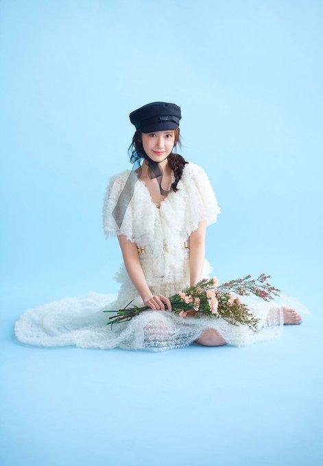 Happy Birthday Im Yoona!!!
