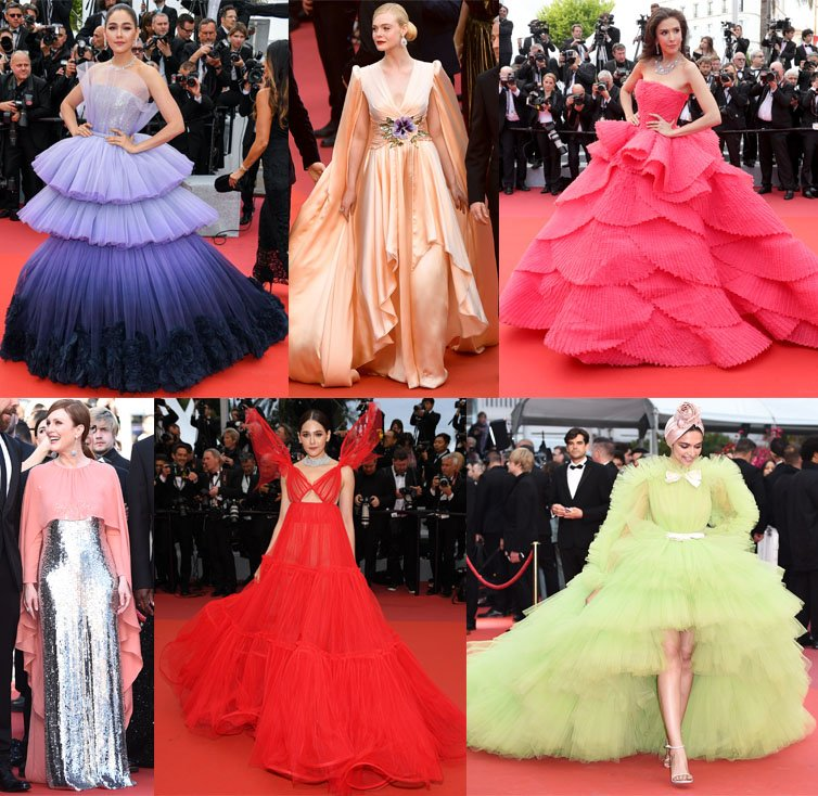 34c94b4ca5ac Who Was Your 2019 Cannes Film Festival Best Dressed? https://www.redcarpet- fashionawards.com/2019/05/28/who-was-your-2019-cannes-film-festival-best-dressed/  ...