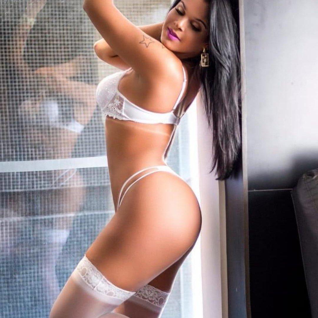 Andressa Soares Video andressa soares ✡ (@andressatopp) | twitter