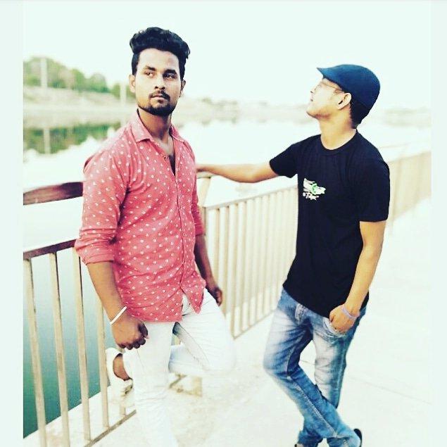 #Riverfront #Gomtinagar  #Lucknow https://t.co/FXt9yCrkJ2