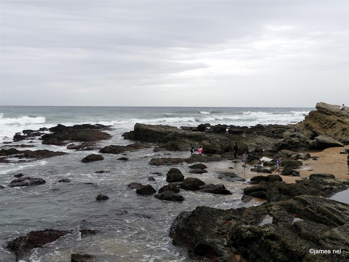 rocks, sea & sky... http://james-nel.blogspot.com/ @natgeotravel #travel #photography #travellife #traveladdict #pictureoftheday #photooftheday #picoftheday #jamesnel #caturingthemoment #unfiltered
