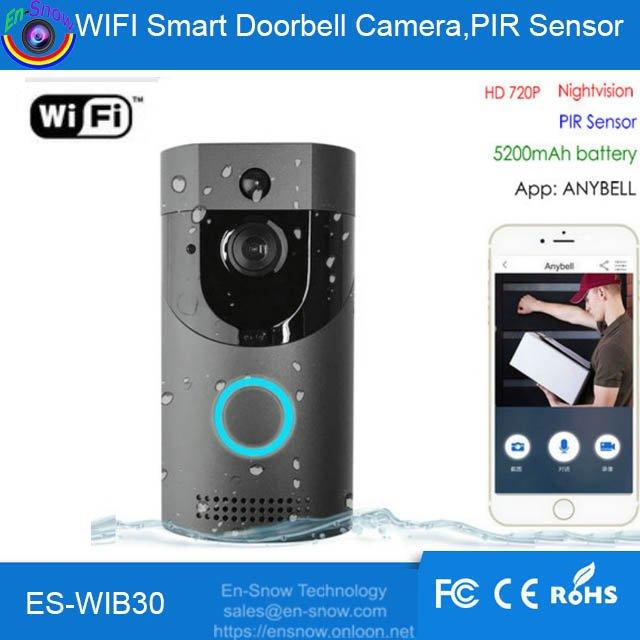En-Snow Technology(Spy Cameras) (@ensnowtech) | Twitter
