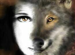 اسمش  #آدم است ... اماتو باور نکن ... گاهی کاری میکند که از پس  هیچ #گرگی بر نمی آید !