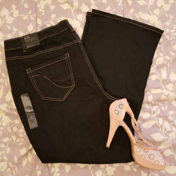c5aebb5b8 Check out all the items I'm loving on @Poshmarkapp from @Megfitz08  #poshmark #fashion #style #shopmycloset #jcrew #lanebryant #speechless: ...