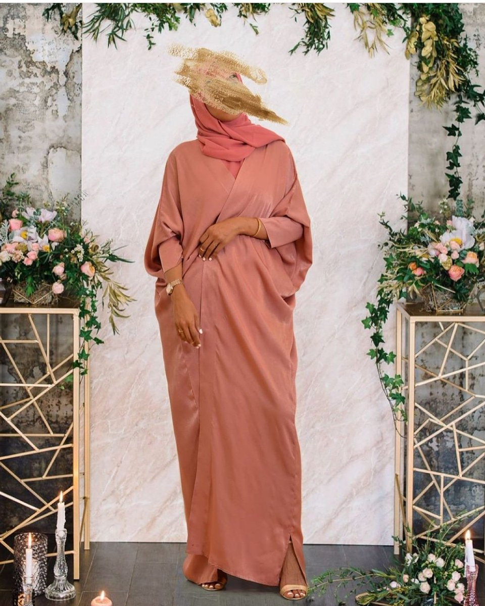Have you checked out @bySapphire 's New EID Collection?  is a definite understatement  Do you agree?  #abayafashio #abayastyle #hijabstyle #hijaberstyle #modestfashion #modestclothing  #HappyBirthdayKibetBenard #NationalPrayerBreakfast #ThursdayThoughts #VisitAdlifePlazapic.twitter.com/sKjtpF7lZl