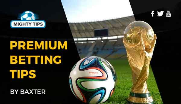 Mighty tips betting fiorentina vs sampdoria betting preview nfl