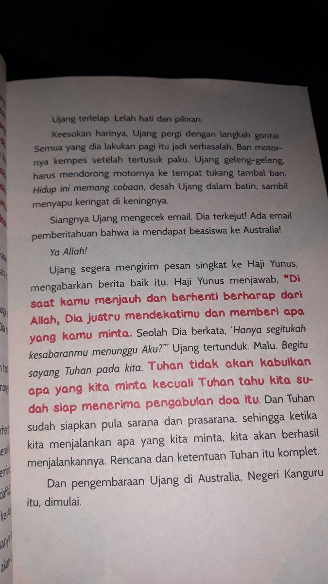 Nadirsyah Hosen On Twitter Katakanlah Hai Hamba Hamba Ku